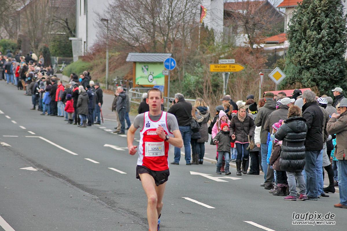 Silvesterlauf Werl Soest 2012 - 25