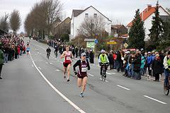 Silvesterlauf Werl Soest 2012 - 8