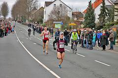 Silvesterlauf Werl Soest 2012 - 11
