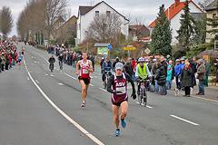 Silvesterlauf Werl Soest 2012 - 12