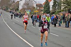 Silvesterlauf Werl Soest 2012 - 14