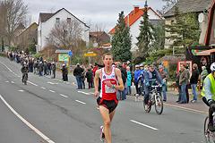 Silvesterlauf Werl Soest 2012 - 15