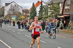 Silvesterlauf Werl Soest 2012 - 16