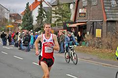 Silvesterlauf Werl Soest 2012 - 17