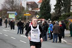 Silvesterlauf Werl Soest 2012 - 19