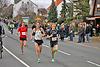 Silvesterlauf Werl Soest 2012 (73175)