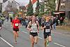 Silvesterlauf Werl Soest 2012 (73056)