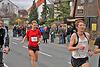 Silvesterlauf Werl Soest 2012 (73084)