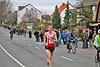 Silvesterlauf Werl Soest 2012 (72996)