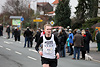 Silvesterlauf Werl Soest 2012 (73187)