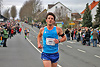 Silvesterlauf Werl Soest 2012 (73100)