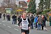 Silvesterlauf Werl Soest 2012 (73183)