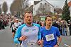 Silvesterlauf Werl Soest 2012 (73015)