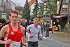 Silvesterlauf Werl Soest 2012 (73129)