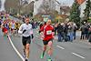 Silvesterlauf Werl Soest 2012 (72957)