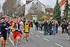 Silvesterlauf Werl Soest 2012 (73176)
