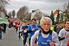 Silvesterlauf Werl Soest 2012 (73007)