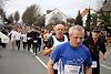 Silvesterlauf Werl Soest 2012 (72968)