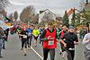 Silvesterlauf Werl Soest 2012 (72961)