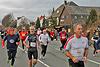 Silvesterlauf Werl Soest 2012 (73074)