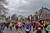 Silvesterlauf Werl Soest 2012 (73130)