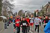 Silvesterlauf Werl Soest 2012 (73044)