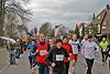 Silvesterlauf Werl Soest 2012 (73161)