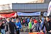 Silvesterlauf Werl Soest - Start 2013 (82012)