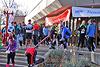 Silvesterlauf Werl Soest - Start 2013 (82191)