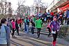 Silvesterlauf Werl Soest - Start 2013 (82156)