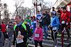 Silvesterlauf Werl Soest - Start 2013 (82062)