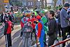 Silvesterlauf Werl Soest - Start 2013 (81984)