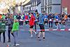 Silvesterlauf Werl Soest - Start 2013 (82167)