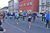 Silvesterlauf Werl Soest - Start 2013 (81956)