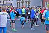 Silvesterlauf Werl Soest - Start 2013 (82078)