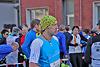 Silvesterlauf Werl Soest - Start 2013 (81966)