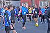 Silvesterlauf Werl Soest - Start 2013 (82260)