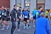 Silvesterlauf Werl Soest - Start 2013 (82164)