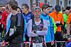 Silvesterlauf Werl Soest - Start 2013 (81953)