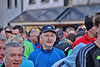 Silvesterlauf Werl Soest - Start 2013 (82219)