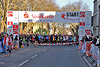 Silvesterlauf Werl Soest - Start 2013 (82007)