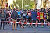 Silvesterlauf Werl Soest - Start 2013 (82151)