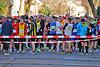 Silvesterlauf Werl Soest - Start 2013 (82235)