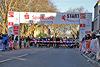 Silvesterlauf Werl Soest - Start 2013 (82239)