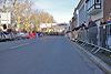 Silvesterlauf Werl Soest - Start 2013 (82161)