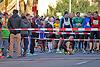 Silvesterlauf Werl Soest - Start 2013 (82166)