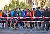 Silvesterlauf Werl Soest - Start 2013 (82150)