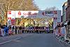 Silvesterlauf Werl Soest - Start 2013 (81949)