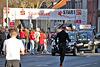 Silvesterlauf Werl Soest - Start 2013 (82158)
