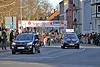 Silvesterlauf Werl Soest - Start 2013 (82009)